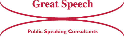 Greatspeech